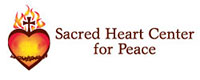 Sacred Heart Center for Peace - Cleveland, GA